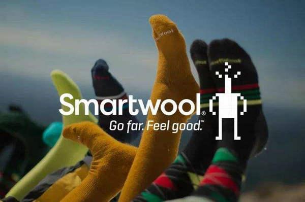 温州 Smartwool 专卖店、实体店