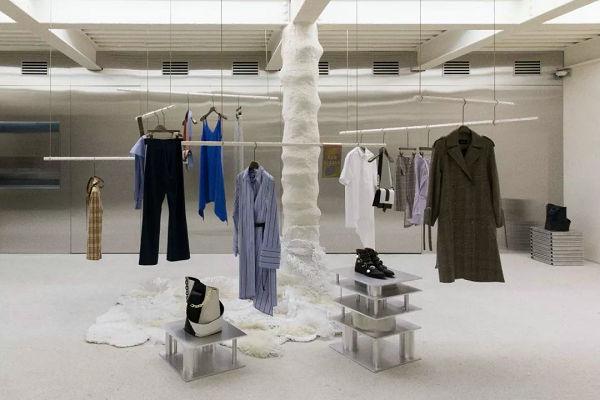 Andersson Bell专卖店、门店-2.jpg