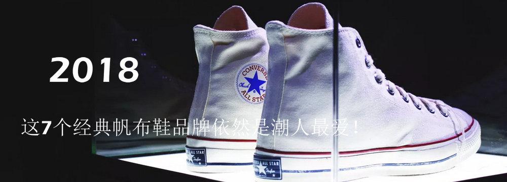 YEZZY鞋 美国直邮