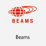BEAMS 从一家时尚店铺起家的日本著名潮牌(附官网)