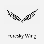 Foresky Wing