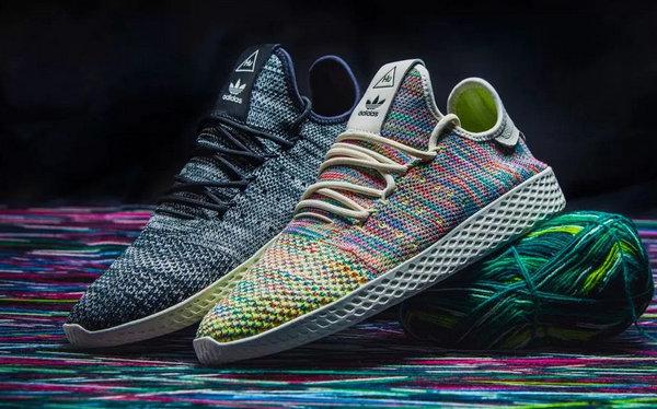 菲董与adidas联名鞋款2.jpg