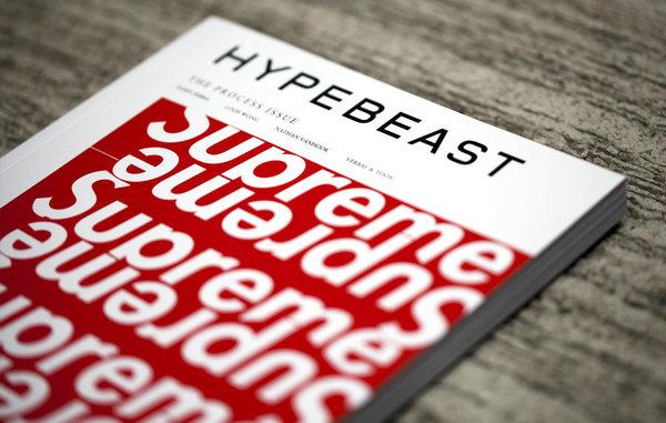 潮流杂志hypebeast-1.jpg