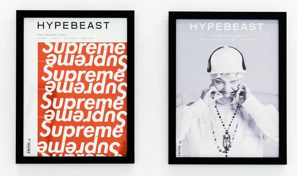 潮流杂志hypebeast-2.jpg
