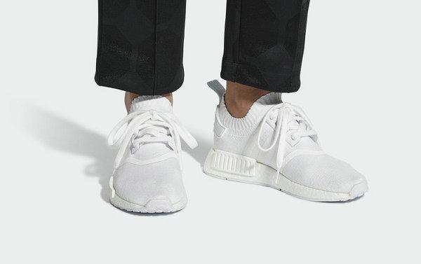 adidas NMD R1 鞋款-2.jpg