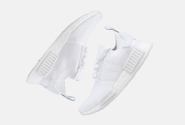 adidas NMD R1 鞋款-1.jpg