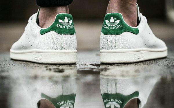 adidas Stan Smith鞋款-1.jpg
