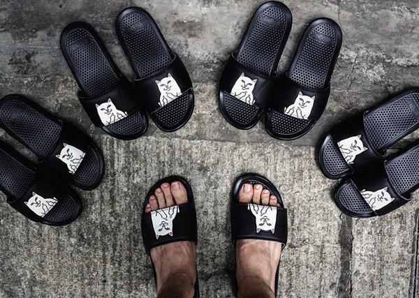 贱猫拖鞋1.jpg