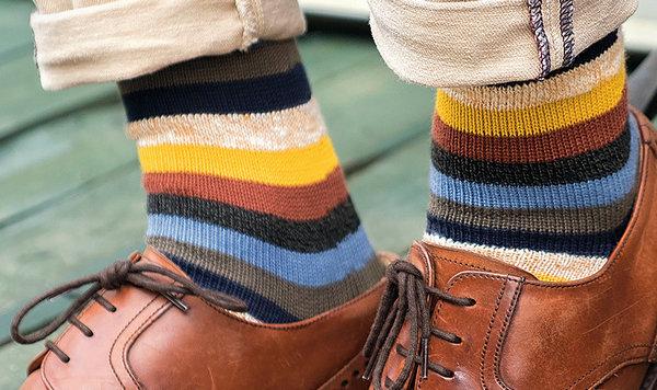 corgi袜子.jpg