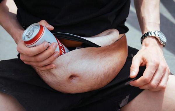 啤酒肚.jpg