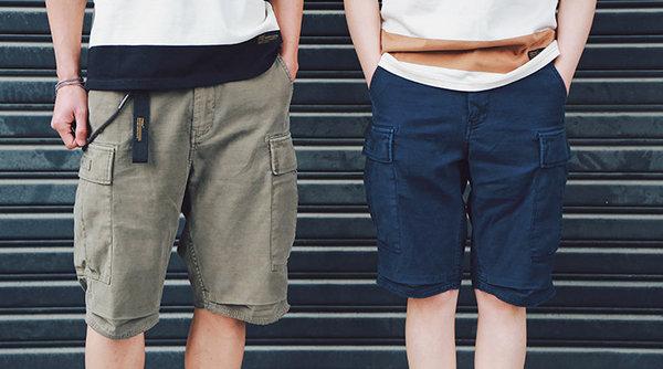 工装短裤的搭配.jpg