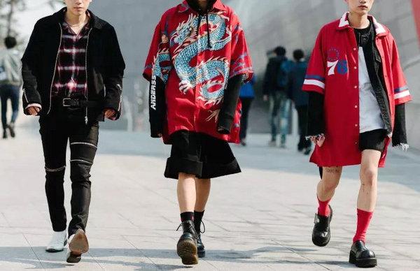 中国风潮牌街拍.jpg
