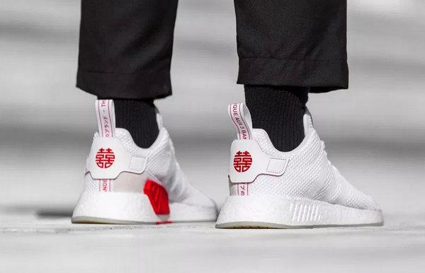 adidas中国风潮鞋.jpg