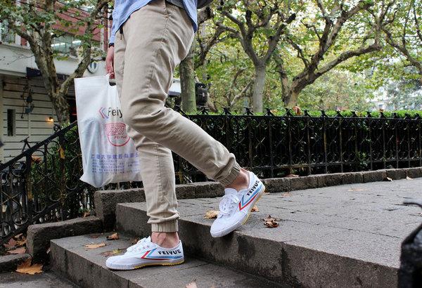 飞跃国潮鞋款2.jpg