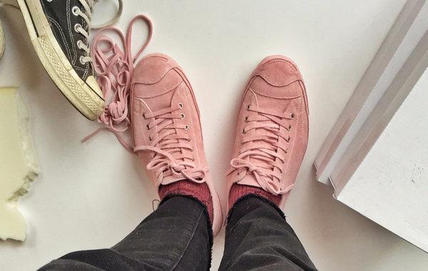 苏五口国潮鞋款1.jpg