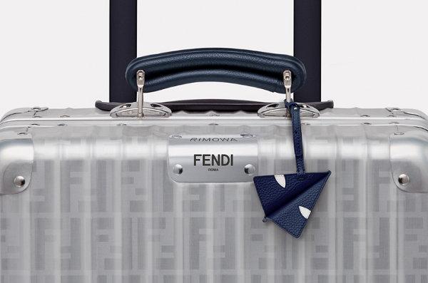 FENDI-RIMOWA联名旅行箱2.jpg