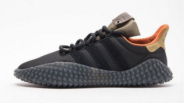 adidas Originals x Bodega 联名鞋款,发售在即!
