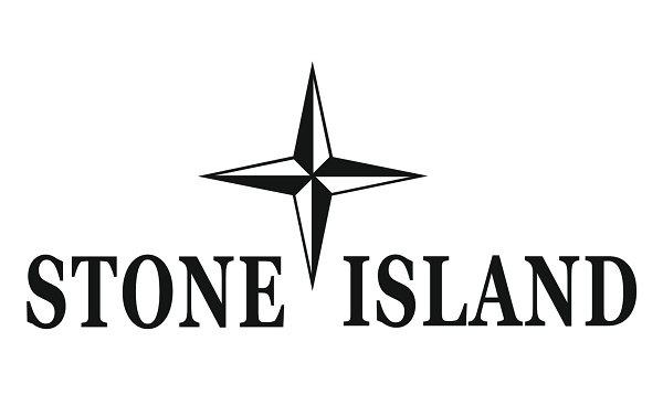 Stone Island (石头岛) 意大利高端机能运动服饰品牌