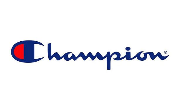 Champion 北京旗舰店来了,全国最大,地址一同奉上!