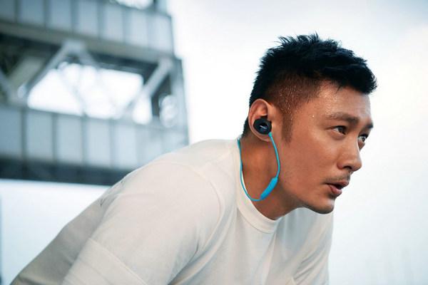 余文乐正式成为 Bose 品牌代言人,粉丝们Bose耳机来一波?