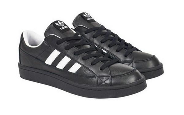 Palace x adidas Originals 2018 联名鞋款系列即将发售