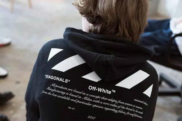 Off-White 成为最in潮牌的深刻原因-7.jpg