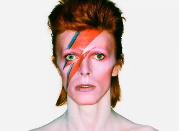 James Jebbia 崇拜的 David Bowie.jpg
