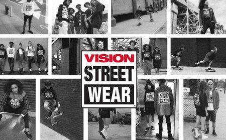 visionstreetwear潮牌.jpg