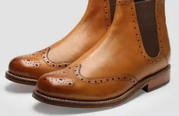 切尔西靴的潮流搭配方法-8.jpg