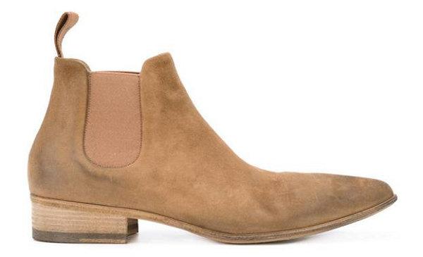 切尔西靴的潮流搭配方法-10.jpg