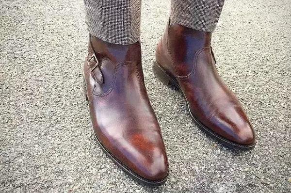 切尔西靴的潮流搭配方法-4.jpg