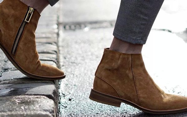 切尔西靴的潮流搭配方法-6.jpg