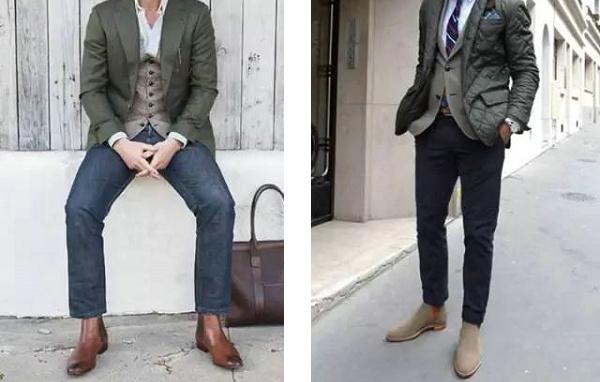 切尔西靴的潮流搭配方法-18.jpg