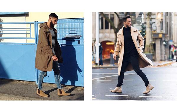 切尔西靴的潮流搭配方法-17.jpg