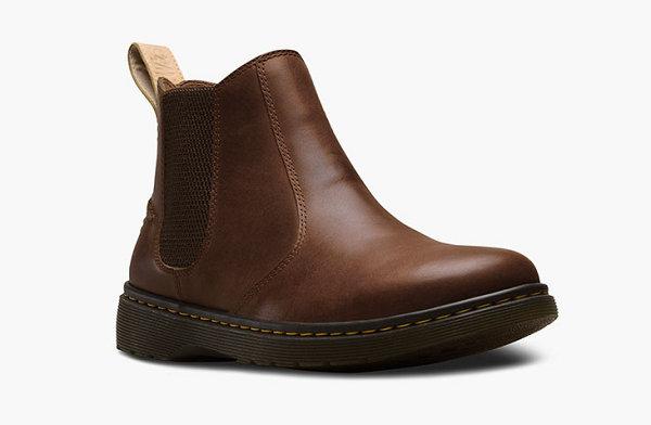 Dr.Martens 马汀博士 Lyme 切尔西靴.jpg
