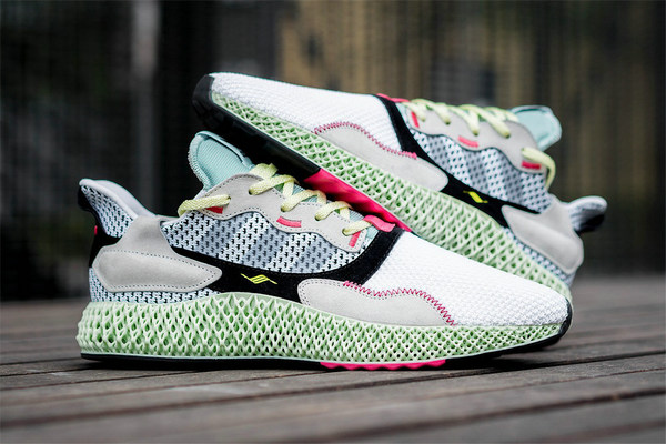 adidas ZX 4000 4D 鞋款1.jpg