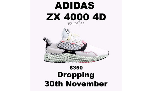 adidas ZX 4000 4D 鞋款2.jpg