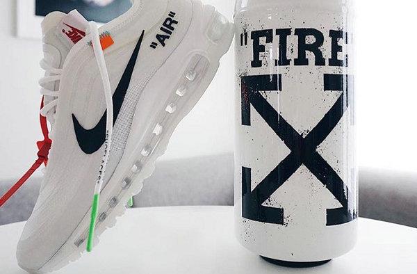 OFF-WHITE x Air Max 97 首发-1.jpg