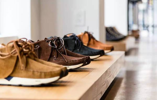 中村世纪制作FBT鞋款1.jpg