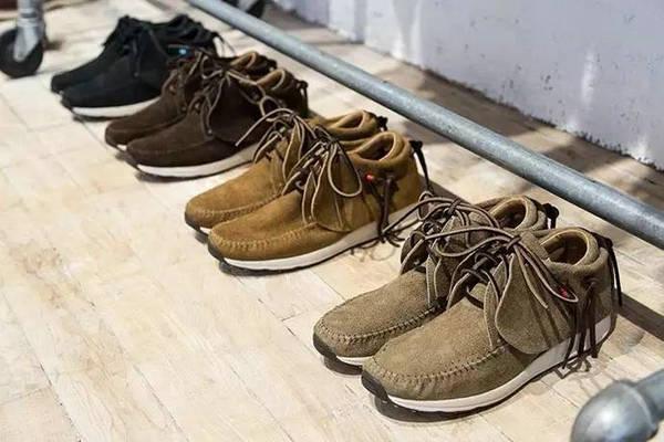 中村世纪制作FBT鞋款2.jpg