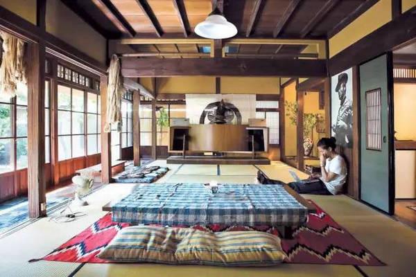中村世纪的家.jpg