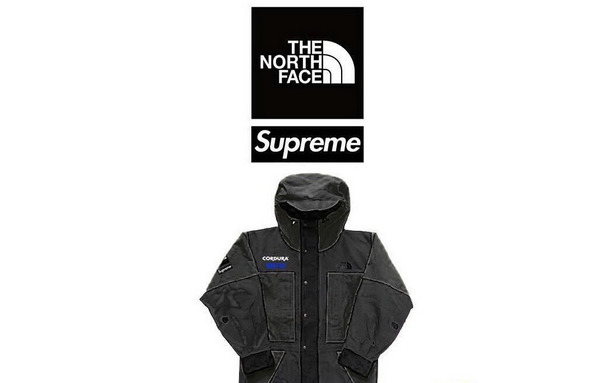 Supreme x The North Face 联名系列1.jpg