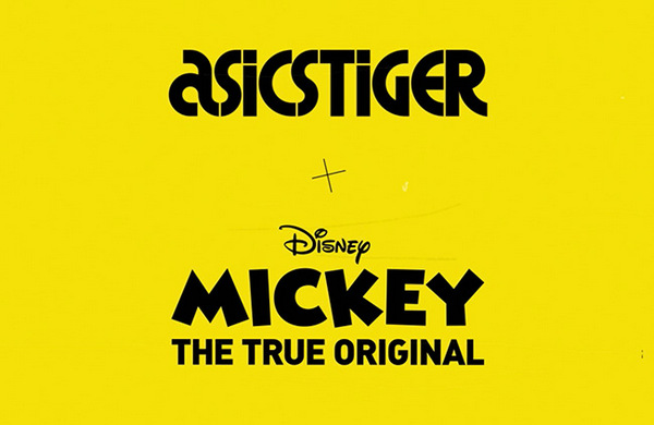 ASICSTIGER x Mickey Mouse 联名系列鞋款1.jpg