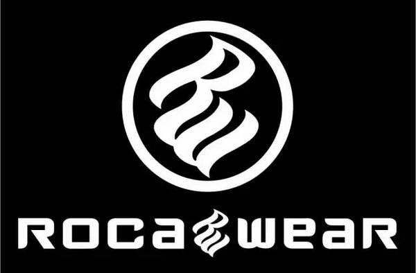 ROCAWEAR洛卡薇尔 Jay-Z创立的顶尖级美国嘻哈服饰潮牌