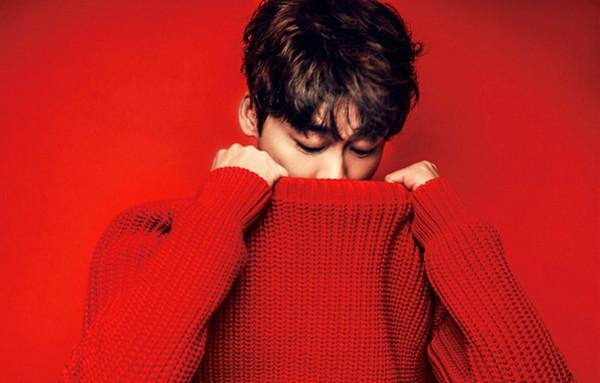 潮流毛衣搭配方案不在多,关键要时髦又气质!