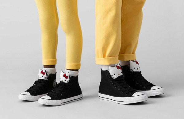 Converse x Hello Kitty 2018联名第二弹-8.jpg