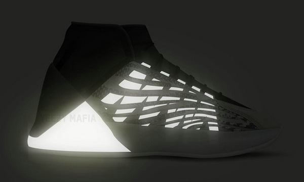 YEEZY BASKETBALL 篮球鞋1.jpg