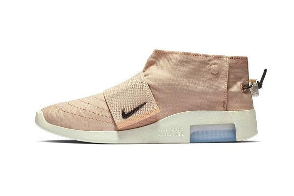 Nike Air Of God 衍生系列-1.jpg