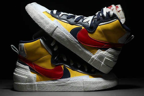 Sacai x Nike 联名鞋款.jpg