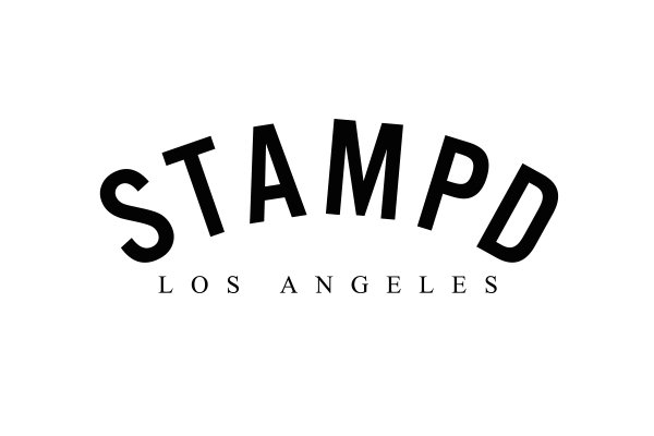 STAMPD 以帽饰配件崛起的极简主义高街潮牌